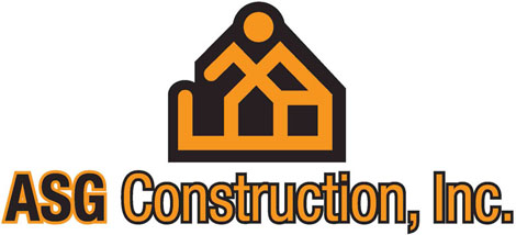 ASG Construction, Inc