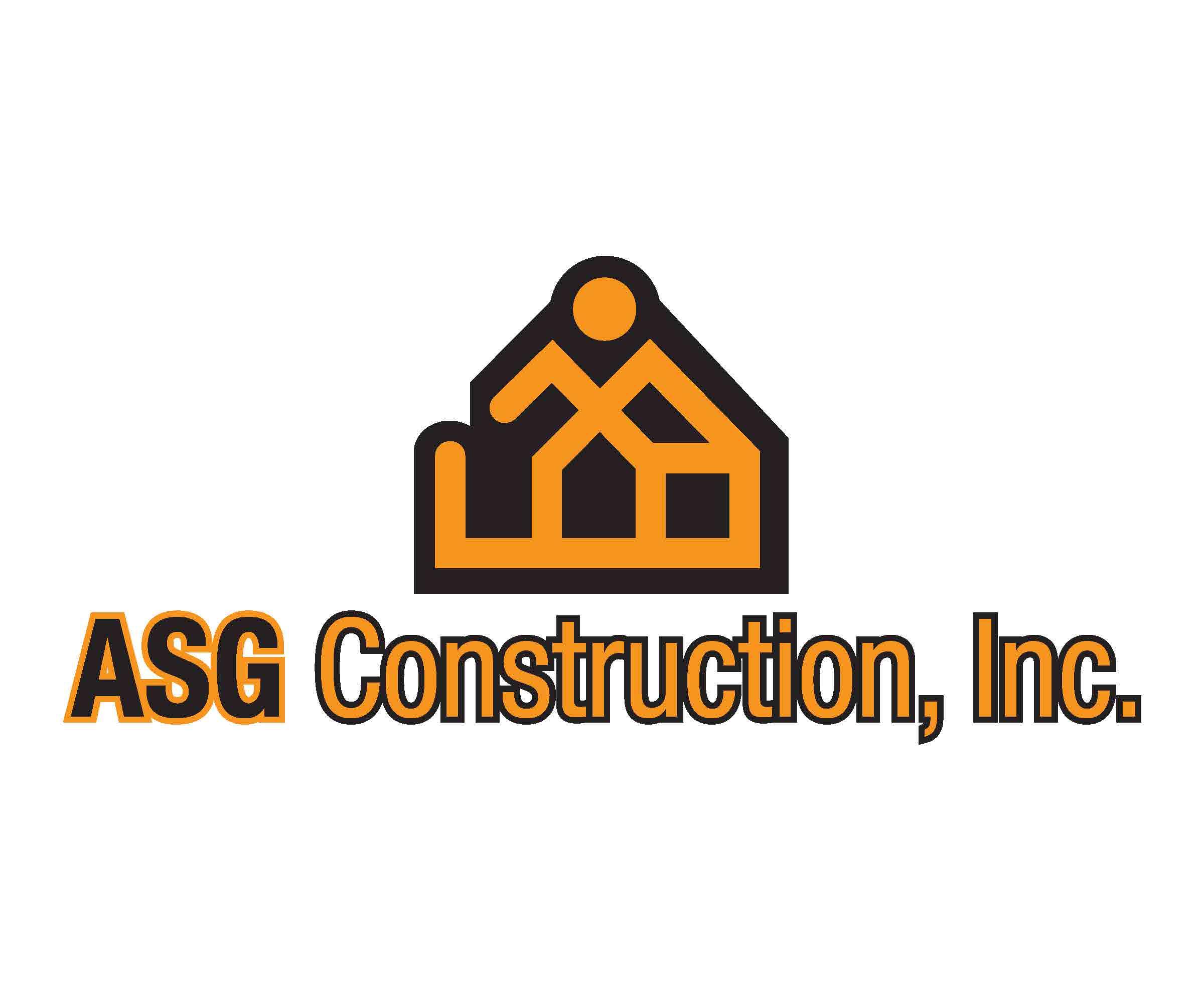 ASG Construction logo-orange-black_FINAL_jpg (1)